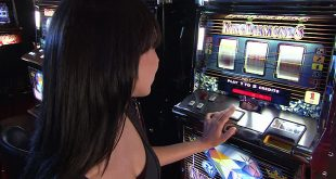 casino-toulouse-gagner-machine-a-sous