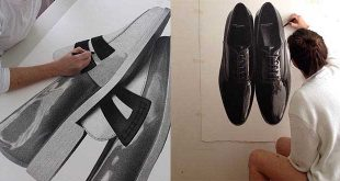 chaussures-dessin-cj-hendry