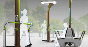 citylight-lampadaire-sport-ecologique
