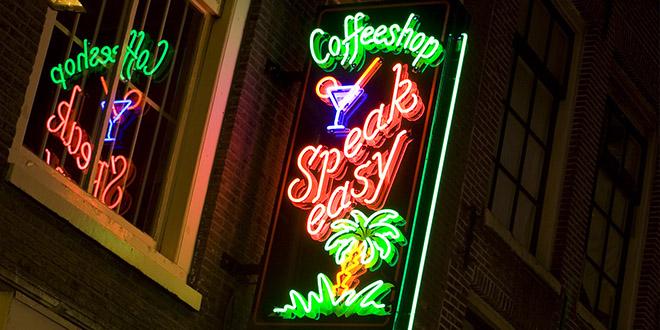 coffee-shop-amsterdam