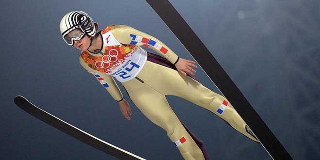 coline-mattel-saut-a-ski-medaille-bronze-sotchi-JO