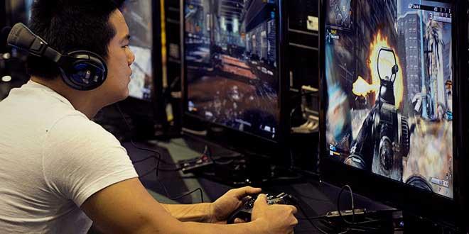coreen-accro-jeux-videos-son-enfant-mort