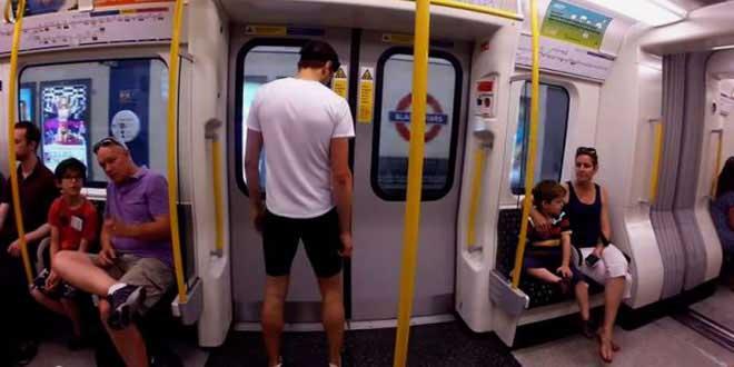 course-avec-le-metro