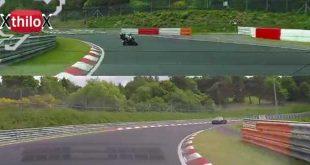 course-megane-RS
