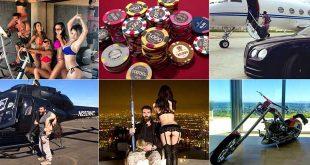 dan-bilzerian-poker-femme-argent
