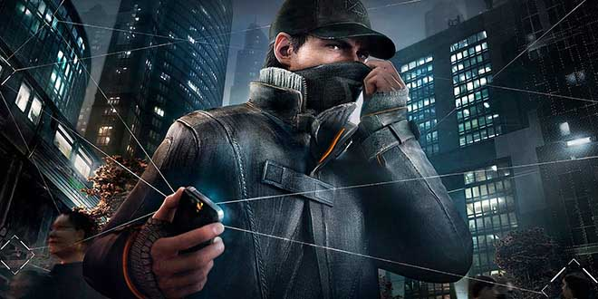 date-sortie-jeu-video-watch-dogs