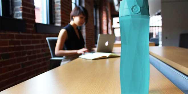 decouvrez-hidrateme-bouteille-eau-connecte-pour-rester-hydrate