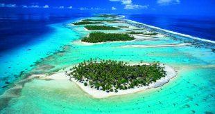 decouvrez-la-polynesie