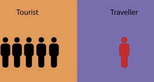 differences-entre-touriste-et-voyageur
