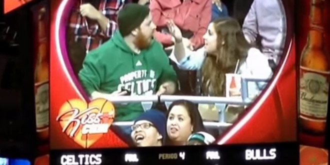 dispute-kiss-cam