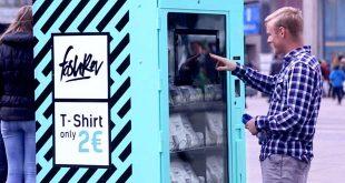 distributeur-de-tee-shirt-2-euros