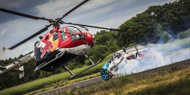 duel-helicoptere-toyota-GT