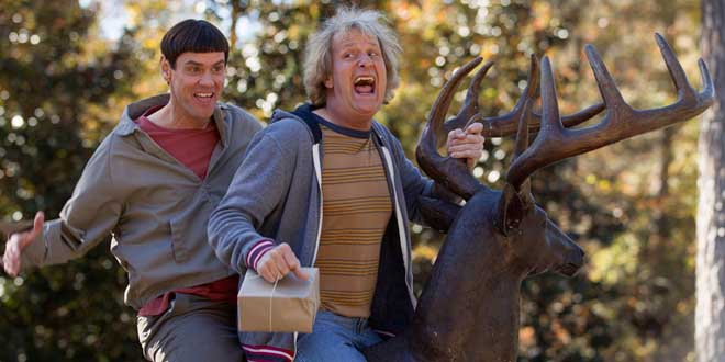 dumb-et-dumber-2-trailer-francais copie