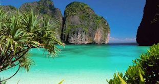 envolez-vous-pour-le-vietnam