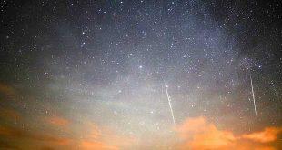 etoile-filante-chine-meteorite