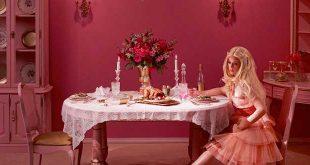 evolution-table-rose-blonde