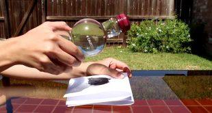 experience-fascinante-liquide-demonstration
