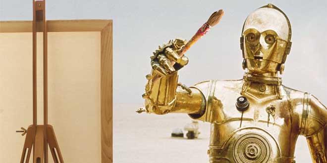 exposition-art-robotique-cite-des-sciences-et-de-lindustrie