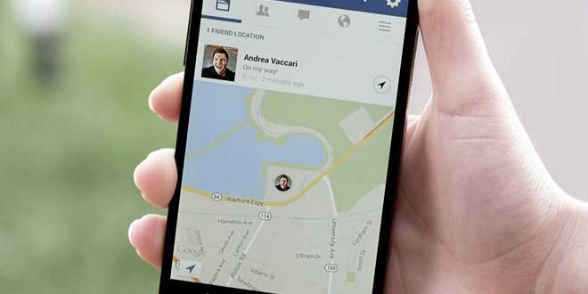 facebook-devoile-nearby-friends-pour-voir-les-deplacements-de-ses-amis