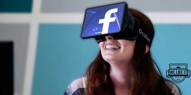 facebook-rachete-le-casque-de-realite-virtuelle-oculus-rift1