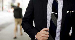 faire-un-noeud-de-cravate-rapidement-tuto