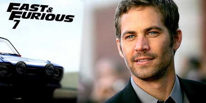 fast-and-furious-7-hommage-emouvant-paul-walker