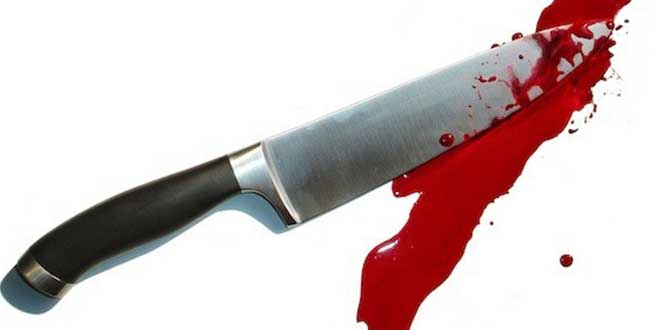 femme-poignardee-albi