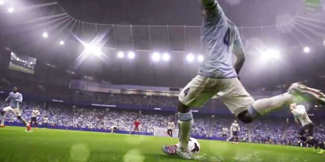 fifa15-nouvelle-video-de-gameplay