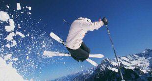 figure-ski-backflip