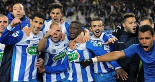 foot-grenoble-marseille-