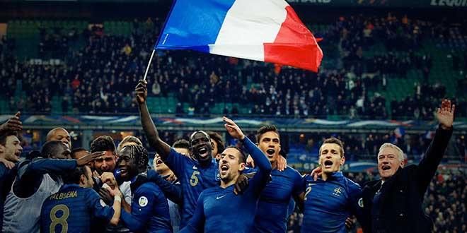 france-mondial-2014-bresil