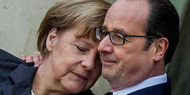 francois-hollande-angela-merkel