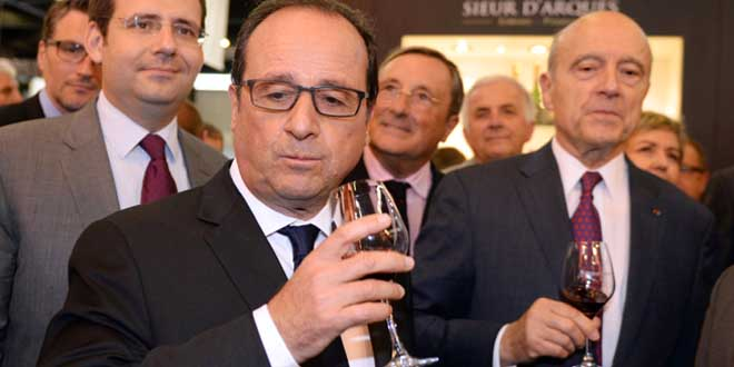francois-hollande-vinexpo-ivre