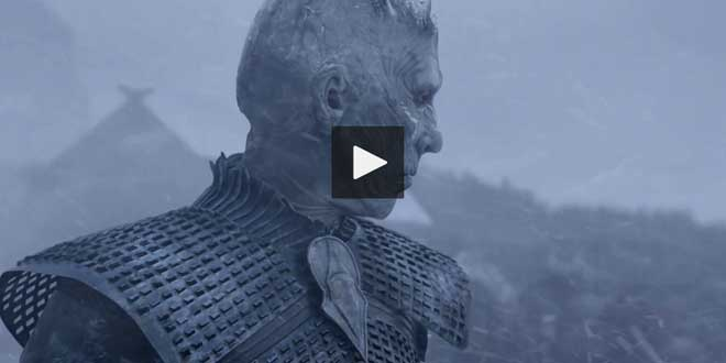game-of-thrones-effets-speciaux-coulisse