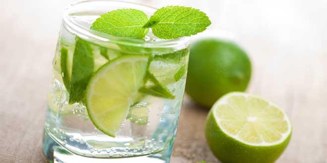 gardez-la-forme-eau-citronne