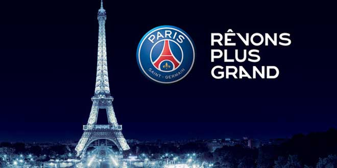 generique-revisitee-psg-game-of-thrones