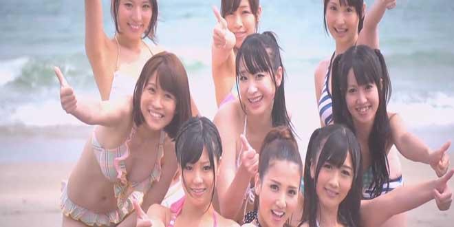 girls-band-SOD-completement-nu