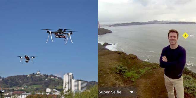 gofor-les-drones-telecommandes-pour-les-particuliers