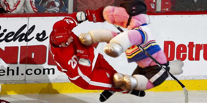 gonzague-piege-un-stade-entier-lors-dun-match-de-hockey-sur-glace