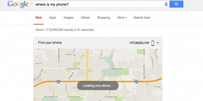 google-vous-permet-de-retrouver-votre-telephone