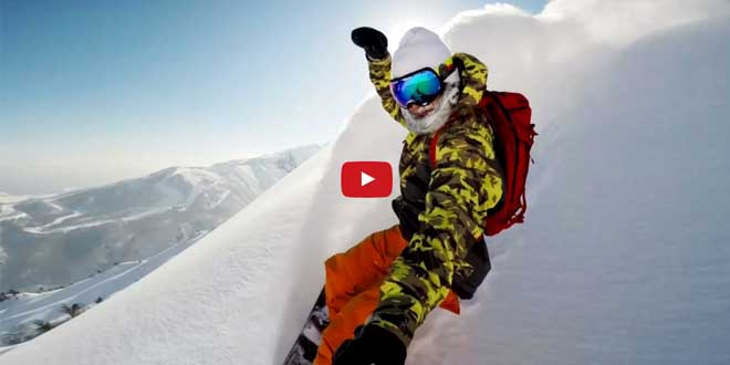 gopro-best-of-2015