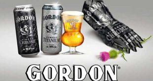 gordon-beer-top-10-cliches-sur-les-hommes