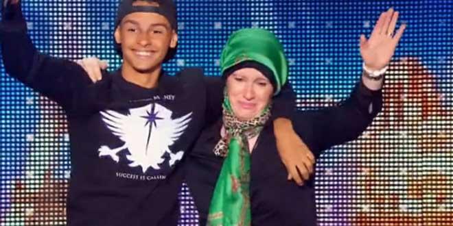 hamdax-emue-jury-incroyable-talent