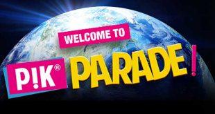 haribo-pik-parade