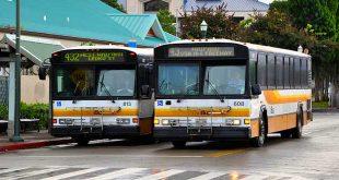 hawai-tranforme-ses-anciens-bus-refuges-sans-abris