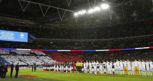 homme-wembley-stadium-attentats