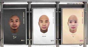 hong-kong-pollueurs-adn-portraits-robots