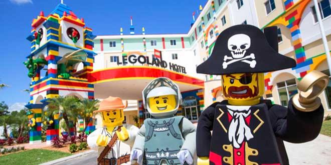 hotel-lego-vient-ouvrir-ses-portes
