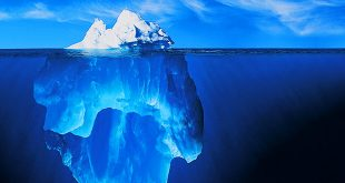 iceberg-enorme
