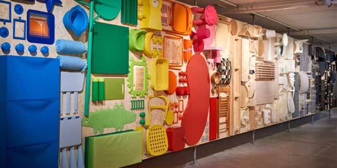 ikea-vient-ouvrir-son-propre-musee-en-suede